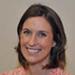 Science Buddies Advisory Board, Amanda Day Alonzo