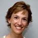 Science Buddies Advisory Board, Courtney Corda
