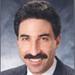 Science Buddies Advisory Board, Dr. Craig Sander