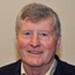 Science Buddies Advisory Board, Dave Gellatly