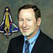 Science Buddies Advisory Board, Dr. Douglas Osheroff
