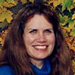 Science Buddies Advisory Board, Heidi Strahm Black