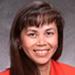 Science Buddies Advisory Board, Lily De Los Rios