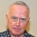 Science Buddies Advisory Board, Lynn Brewer