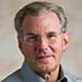 Science Buddies Advisory Board, Dr. Richard Popp