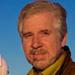 Science Buddies Advisory Board, Dr. Steven Vogt