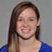 Science Buddies Alumni, Claire Hubbard