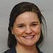 Science Buddies Alumni, Rebecca Steelman