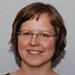 Science Buddies Alumni, Dr. Sara J. Agee