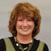Science Buddies staff Constance Irish Hess, Chief Financial Officer