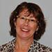 Science Buddies staff Debbie Stimpson, Website Editor Programmer