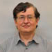 Science Buddies staff Hugo Paz, Chief Software Architect