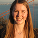 Science Buddies Alumni, Lauren Killingsworth