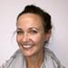 Science Buddies Grant Manager, Megan Arnett