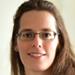 Dr. Svenja Lohner, Senior Staff Scientist