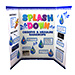 Artskills science fair display board
