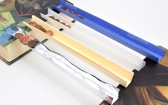 paper-bridge-materials-thumbnail