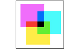 color profile cmyk thumbnail