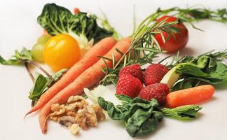 antioxidants thumbnail