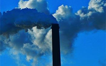 smoke pollution environment steam thumbnail