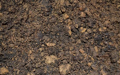 dirt potting soil mud thumbnail
