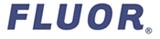 sponsor logo for Fluor