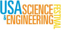 USASEF logo