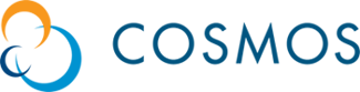 partner logo for COSMOS