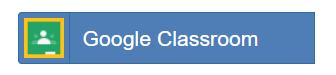 Google Classroom button