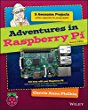 amazon rpi book