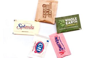 sugar substitutes thumbnail