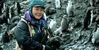 Wildlife Biologist - STEM Career