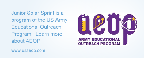 PSA for US Army Educational Outreach Program