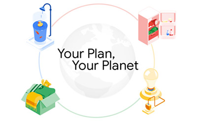 things affecting the environment: Human activities associated with food, water, stuff, and energy production and consumption have the greatest impact on the environment. thumbnail
