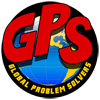 sponsor logo Cisco Global Problem Solvers