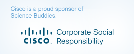 sponsor box for Cisco Social Responsibility horizontal - lesson plans