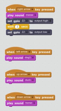 Scratch screen 1.13