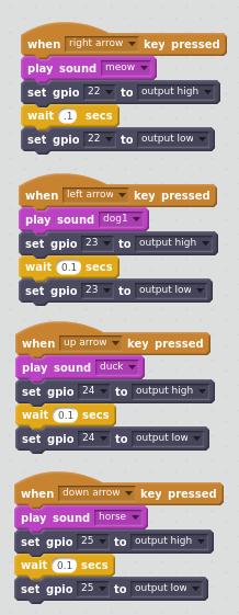 Scratch screen 1.14