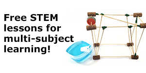 STEM Lessons that Integrate Multiple Subjects