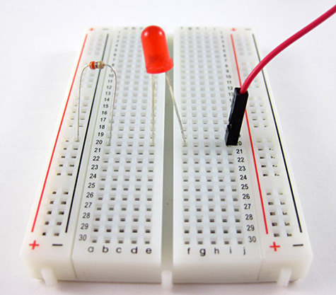 raspberry pi breadboard connections jpg