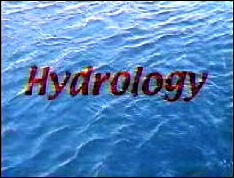 Watch this video about a hydrologist from NOAA (the National Oceanic and Atmospheric Administration)