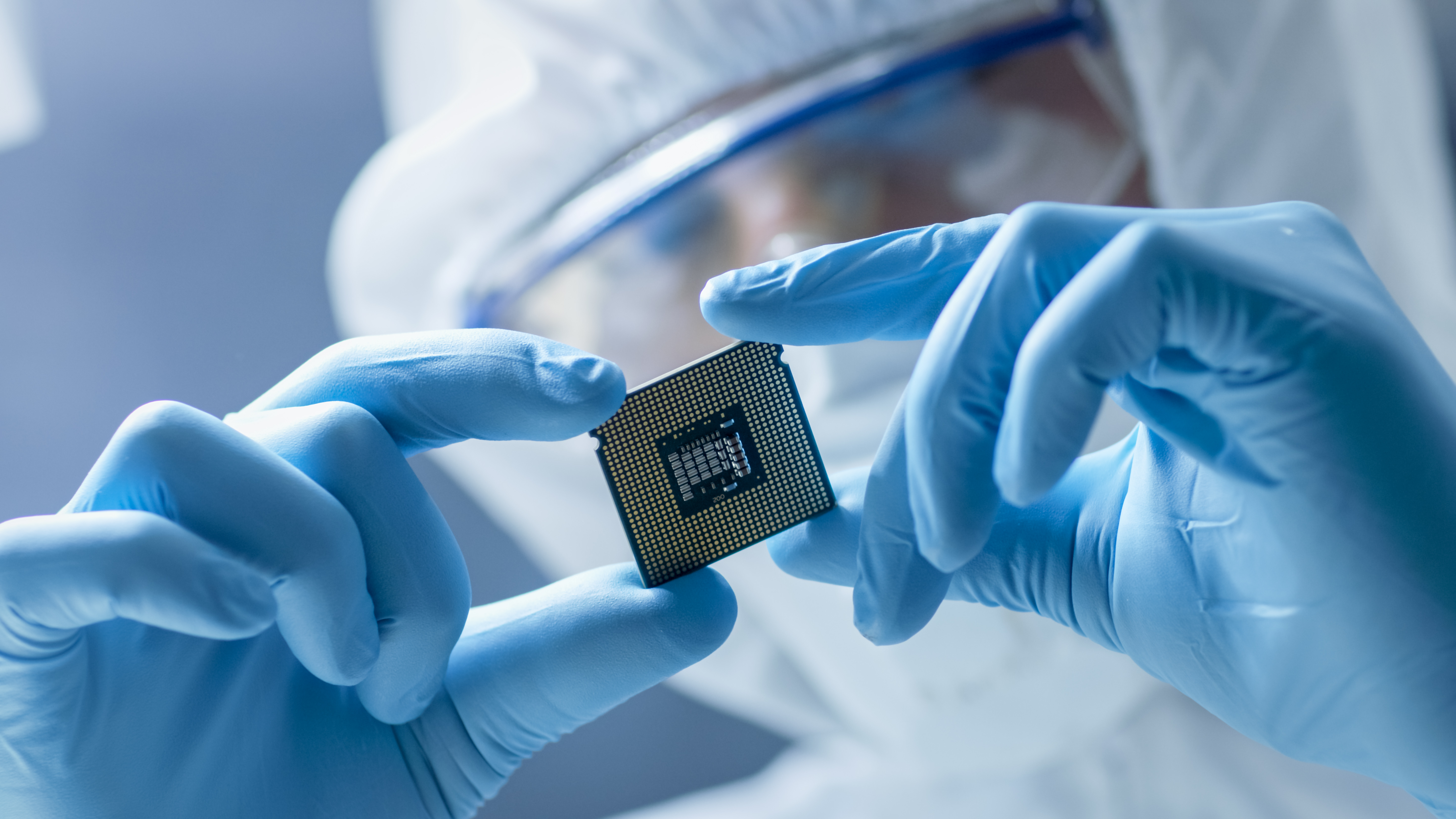 Semiconductor technician- old Elec_career_img027.jpg