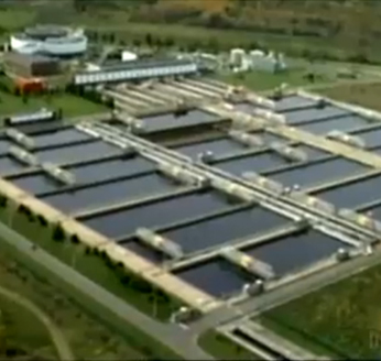 ater and liquid waste treatment plant and system operator career video