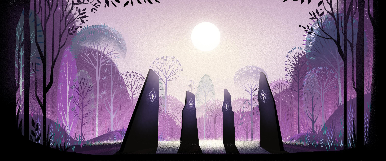 screenshot from Pixar's UP