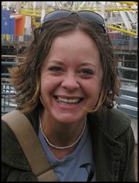 Katie Hilpisch