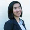 Danielle Nguyen