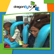 Watch DragonflyTV rollercoasters video