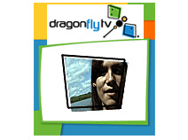Watch DragonflyTV fish population video