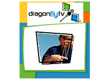 Watch DragonflyTV yoyo video