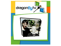 Watch DragonflyTV coral castle video